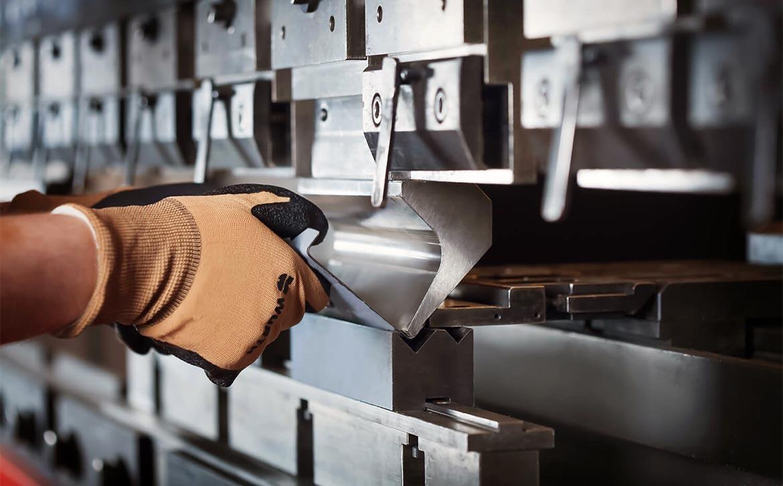 Sheet Metal Fabrication Cadlete Designs